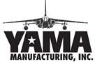 Yama Manufacturing, Inc. Logo